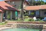 Гостевой дом Big 5 Guest House, Witbank