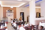 Отель Hotel Park Inn
