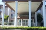 Отель Super 8 Oroville