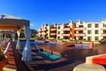 Отель Hotel Punta Morro