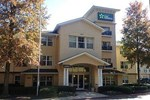 Отель Extended Stay America - Atlanta - Marietta - Interstate N. Pkwy