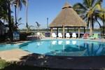 Отель Hotel Marina San Blas
