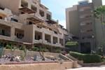 Апартаменты Las Glorias (Marina terra) Condominios
