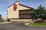 Отель Red Roof Inn Akron