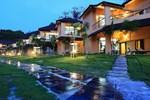 Отель Bundhaya Villas
