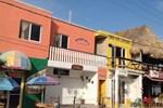 Отель Isla Del Encanto