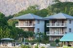 Отель Camelia Resort