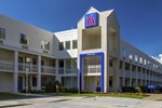 Отель Motel 6 Buffalo Airport