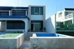 Апартаменты Casa Gerardo