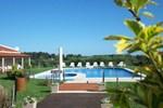 Апартаменты Club Valle Termal Resort