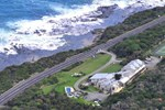 Апартаменты Whitecrest Great Ocean Road Resort