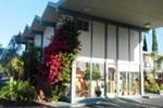 Отель Antioch Executive Inn