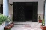 Furnished Apartment El-Maali Street Roxy