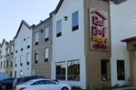 Отель Red Roof Plus & Suites Chattanooga - Downtown