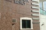 Отель Hotel Mercy Inn´s