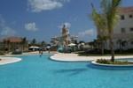 Апартаменты Appartamenti in Cadaques Caribe