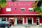 Гостевой дом La Chacra Hostel