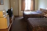 Delux Motel