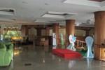 Отель Grand Elty Singgasana