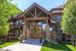 Апартаменты Highland Greens Lodge 210 by Colorado Rocky Mountain Resorts