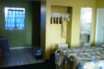 Отель Rodeway Inn Daytona Beach