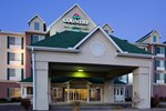 Отель Country Inn & Suites By Carlson Saint Paul