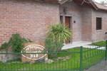 Мини-отель Casa Patagonica