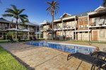 Отель Royal Palms Resort Busselton