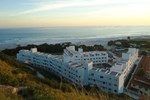 Апартаменты Apartamento Villa da Praia Residence