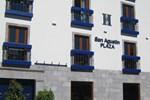 Hotel San Agustin Plaza