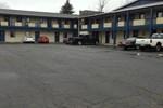 Cadet Motor Inn - Coldwater