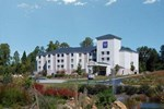 Sleep Inn & Suites Mooresville