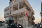 Baris Hotel Akcay