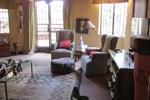 Safari Kruger Cottage