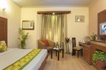 OYO Rooms HUDA City Center II
