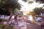 Гостевой дом Gardenia Marsa Matruh