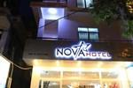 Отель Nova Hotel