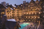 Отель Four Seasons Resort Vail