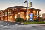 Days Inn Willows