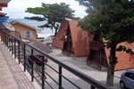 Гостевой дом Pousada e Chales Ancoras