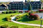 Отель Bavarian Inn