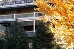 Отель General Palmer Hotel
