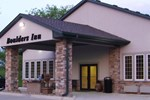 Boulders Inn and Suites - Milford