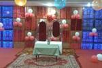 Отель Hotel Simran pride