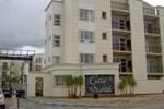 Апартаменты Casa Grande 33