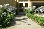 Apart Alhambra
