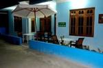 Гостевой дом Najaf Lakeview Guest House
