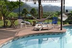 Отель CalliHostal Tepoztlán