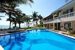 Апартаменты Seven Seas Condos