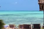 Мини-отель Zanzest Beach Bungalows